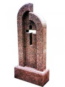 Памятники на одного