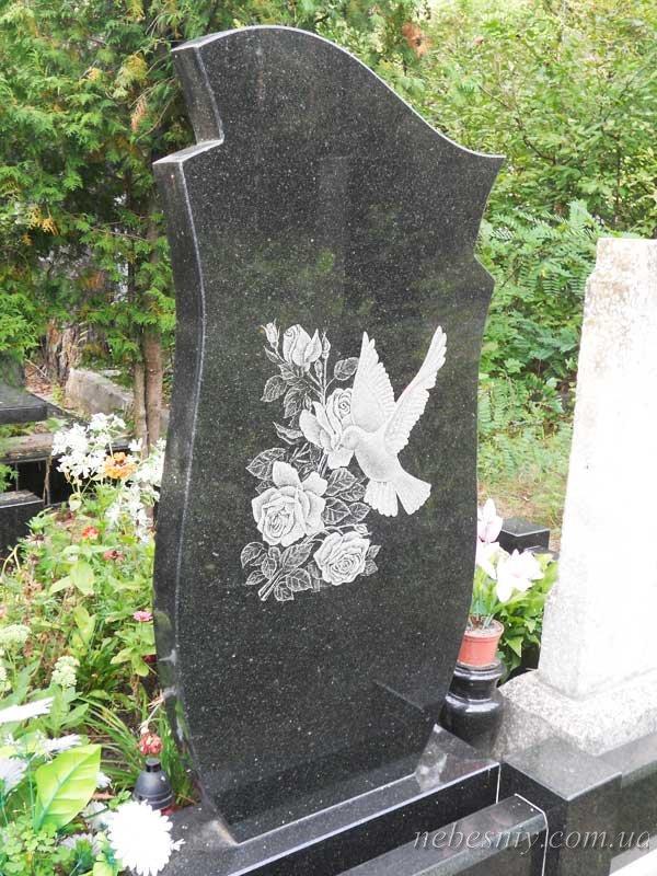 восстановили рисунки на памятниках надгробных фото получения доступа